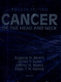Cancer of the head and neck.pdf