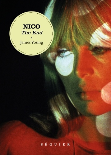 Nico. The End