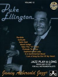 Rhonealpesinfo.fr Duke Ellington Image