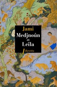 Medjnoûn et Leïla.pdf