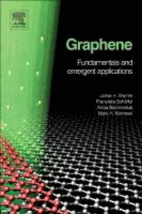 Graphene: Fundamentals and Emergent Applications.pdf