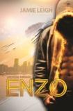 Jamie Leigh - Enzo | Roman gay, livre gay.