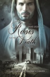 Jamie Leigh - Roses from the death | Roman gay, livre gay, MxM.