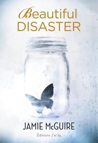 Icar2018.it Beautiful disaster Image