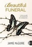 Jamie McGuire - Beautiful Funeral.