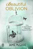 Jamie McGuire - Beautiful Oblivion.