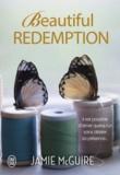 Jamie McGuire et Agnès Girard - Beautiful Redemption - extrait gratuit.