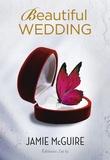 Jamie McGuire - Beautiful Wedding.
