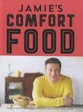Jamie Oliver - Jamie's Comfort Food.