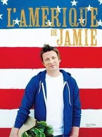 LAmérique de Jamie.pdf