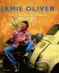 Jamie Oliver - La cocina italiana de Jamie Oliver.