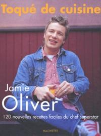 Jamie Oliver - .
