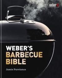 Mobibook téléchargez Weber's Barbecue Bible (Litterature Francaise) ePub