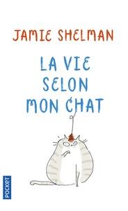 Rhonealpesinfo.fr La vie selon mon chat Image