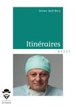 Jamil berry Docteur - Itineraires.