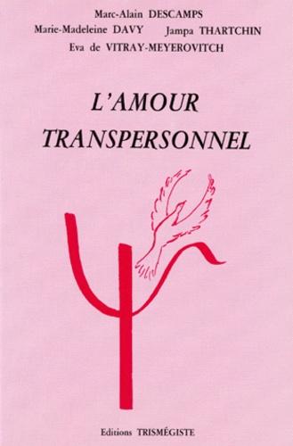 L'Amour transpersonnel