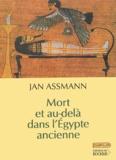 Jan Assmann - .