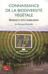 Connaissance de la biodiversité végétale - Démarches et outils technologiques.pdf