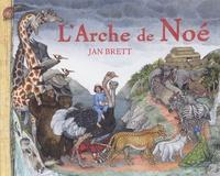 LArche de Noé.pdf