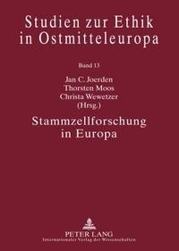Jan c. Joerden et Krzysztof Wojciechowski - Ethical Liberalism in Contemporary Societies.