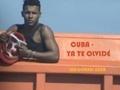 Jan-Cornel Eder - Cuba, ya te olvidé.