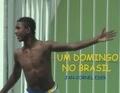 Jan-Cornel Eder - Um domingo no Brasil.