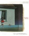 Jan De Maeeschalck et Rudy Vandendaele - Jan De Maesschalck - La Sublime Solitude, édition trilingue français-anglais-flamand.