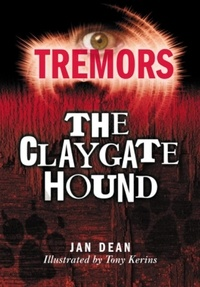 Jan Dean et Tony Kerins - The Claygate Hound - Tremors.