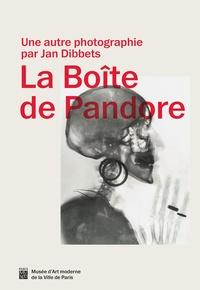 Jan Dibbets - La Boîte de Pandore - Une autre photographie.
