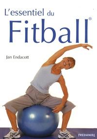 Lessentiel du Fitball.pdf