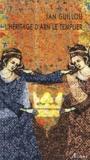 Jan Guillou - L'héritage d'Arn le Templier.