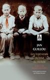 Jan Guillou - Le siècle des grandes aventures Tome 1 : Les ingénieurs du bout du monde.