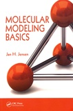 Jan H. Jensen - Molecular Modeling Basics.