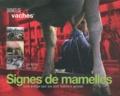Jan Hulsen - Signes de mamelles - Guide pratique pour optimiser la reproduction des vaches laitières.