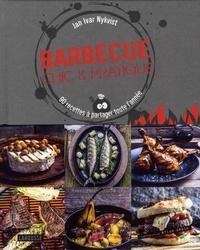 Barbecue chic et pratique - 90 recettes à partager toute lannée.pdf