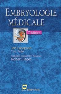Embryologie médicale.pdf