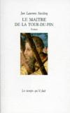 Jan-Laurens Siesling - .