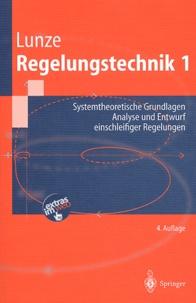 Regelungstechnik 1.pdf