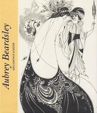 Jan Marsh - Aubrey Beardsley - Décadence & désir.