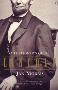 Jan Morris - .