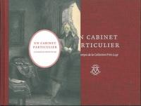 Jan-Piet Filedt Kok - Un cabinet particulier - Les estampes de la Collection Frits Lugt.