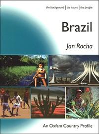 Jan Rocha - Brazil.