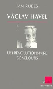 Galabria.be Vàclav Havel, un révolutionnaire de velours Image