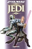 Jan Strnad et Anthony Winn - Star Wars Jedi Tome 8 : Ki-Adi-Mundi.
