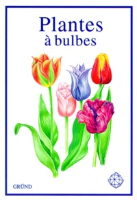 Plantes à bulbes.pdf