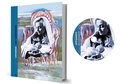 Jan Svankmajer - Otesanek. 1 DVD
