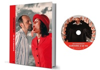 Jan Svankmajer - Survivre à sa vie. 1 DVD