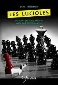 Jan Thirion - Les lucioles.