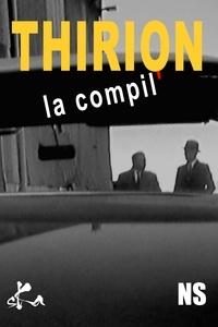 Jan Thirion - THIRION, la compil'.