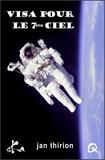 Jan Thirion - Visa pour le 7eme ciel.
